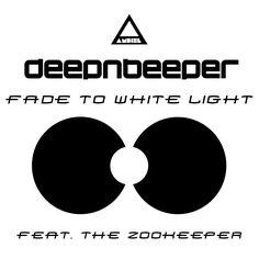 Fade To White Light Single