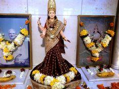 UNIVERSAL DIVINE MOTHER MAI'S THOUSAND NAMES / Mai ( Lalita) Sahasranam /  MAI-ISM: Names 923 to 942