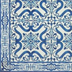 Hand Painted Decorative Tiles Best Tmp 2757 Portuguese Hand Painted Decorative Tile  Для Квилта Design Ideas