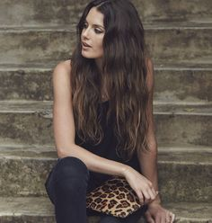 The Raku Collection Leopard Clutch. Available now @ www.rakucollection.com/shop/leopard-clutch