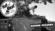 Hall Of Meat: Ronnie Kessner – ThrasherMagazine: Source: ThrasherMagazine on YouTube Uploaded: Thu, 23 Nov 2017 20:12:31 +0000 – Some…