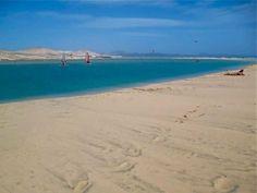 Fuerteventura, alla scoperta dell'isola dove è sempre primavera