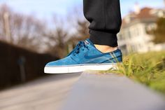 d03886774892 The 42 best Sneakers addict images on Pinterest