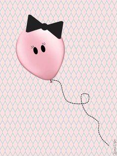 Jeg er fan af Bianca og hendes prints!  http://charmerende.blogspot.com/p/prints.html