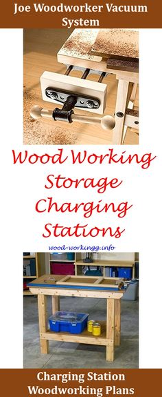 Woodworking Classes Bucks County Pa,hashtagListessential woodworking hand tools woodworking lazy susan switches for woodworking machines how to build a woodworking table make a living woodworking.HashtagListwoodworking Classes Chicago Sears Woodworking Power Tools,hashtagListsimple woodworking projects woodwork teacher qualifications beeswax for woodworking woodworking sacramento woodworking workshop layout - sashimono woodwork.