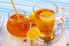 I Drank Warm Honey Lemon Water Every Morning for a Year (Must See What Happened) Weight Loss Drinks, Weight Loss Meal Plan, Weight Loss Smoothies, Healthy Diet Plans, Healthy Life, Healthy Living, Healthy Cleanse, Honey Lemon Water, Natural Energy Drinks