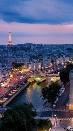 Background Pictures, Paris Travel, Beautiful World, Paris Skyline, Scenery, Europe, France, Wall Art, Wallpaper