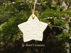 Christmas gifts for all by Linda Miller on Etsy