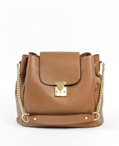 Caramel, Fall Winter, Bags, Totes, Sticky Toffee, Handbags, Candy, Bag, Fudge