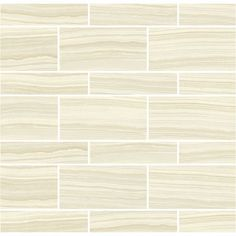 Santino mimics the beautiful variances of natural wood grain and woven fabric in a gorgeous porcelain tile. Pattern Ideas, Tile Patterns, Travertine, Bath Remodel, Bathroom Flooring, Porcelain Tile, Plank, Master Bathroom, Floors