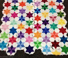 sewhappyquilting   Having fun with fabric!