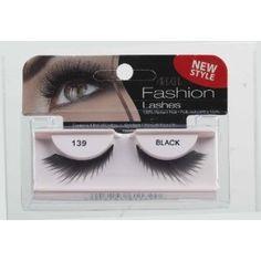 a53337f334d Ardell Fashion Lashes - 139 Winged lashes! Fake Eyelashes, False Lashes,  Mens Razors