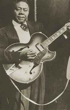 L. C. Robinson