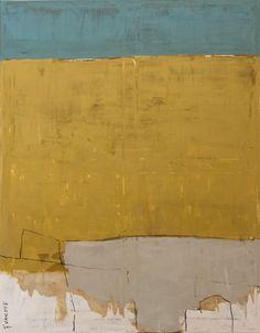 Fanny Vanoye Peintures Abstrait, Encaustic, Collage, Painting, Art, Abstract