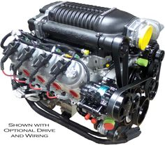Edfaeb E Eb Ed Ec A B Da Mechanical Engineering Mechanical Power on Edelbrock Ls3 Crate Engine Supercharged