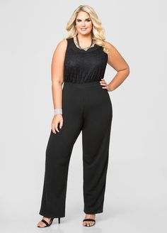 f77a36bf4c72 15 Best Plus Size Dresses images in 2019