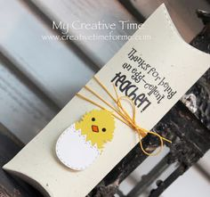 My Creative Time: MCT 65th Edition Release Sneaky Peek #4