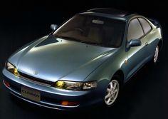 Japan Motors, Toyota, Automobile, Cars, Vehicles, Autos, Car, Vehicle, Trucks