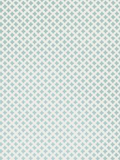 Little Lanin Turquoise