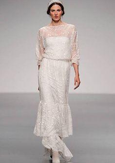 Paula del Vas acredita que o ideal de elegância e estilo no feminino nunca foi tão bem captado como na Golden Age.