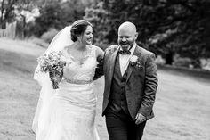 @paulkeppel posted to Instagram: Such a pleasure to photograph Luke & Chrissy's wedding at @uftonweddings have a lovely few days in Salcombe on your honeymoon.   #uftonweddings #berkshirewedding #brideandgroomphotos #reportageweddingphotographer #ukwedding #realwedding #weddingphotojournalism #weddingdocumentary #reportageweddingphotography #weddingcelebration #naturalweddings #documentaryweddingphotography #shesaidyes #weddingphotojournalist #ukweddingphotographer #brideandgroom… Documentary Wedding Photography, Documentary Photographers, Celebrity Weddings, Real Weddings, Documentaries, Wedding Dresses, Inspiration, Instagram, Fashion