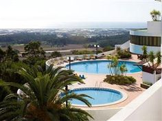 Povoa De Varzim Sao Felix Hotel Hillside & Nature Portugal, Europe Ideally located in the prime touristic area of Laundos, Sao Felix Hotel Hillside & Nature promises a relaxing and wonderful visit. The property features a wide range of facilities to make your stay a pleasant experience. Take advantage of the hotel's casino, 24-hour front desk, 24-hour room service, facilities for disabled guests, luggage storage. Comfortable guestrooms ensure a good night's sleep with some roo...