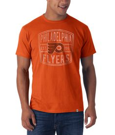 be42910dd Flyers Carrot Scrum t-shirt Nfl Seattle