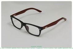 *คำค้นหาที่นิยม : #แว่นraybanผู้ชาย#แว่นกันแดดขับรถ#ห้างแว่นราคา#เลนส์แว่นตาsuper#ขายส่งคอนแทคเลนส์ราคาส่ง#lensprogressive#ชูการ์อาย#คอนแทคเลนส์ชนิดแข็ง#pantipแว่นกันแดด#สายตาสั้นยาวเอียงพร้อมกัน    http://lowprice.xn--l3cbbp3ewcl0juc.com/จำหน่ายแว่น.html