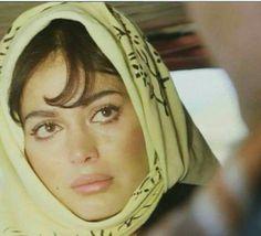 Celebrity Stars, Arabian Nights, Turkish Actors, Vintage Love, Famous Faces, Actors & Actresses, Beautiful Women, Celebrities, Photography