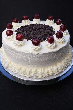 Cakepops, Cheesecake, Cupcakes, Sweet, Desserts, Candy, Tailgate Desserts, Cupcake Cakes, Deserts