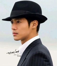 Brad Pitt, Hyun Young, Baek Seung Jo, Inspiring Generation, Kim Joong Hyun, Generation Photo, Ji Hoo, Foto E Video, Photo And Video
