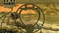 crop-art-nouveau.png 407×231 pixels