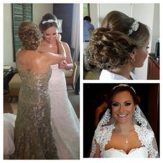 La Hermosa #Pilar #hair #cabello #peinado #upDo #recogido #waves #ondas #bride #Novia #bridal #Weeding #axelbride #axelnovia #hairdresser #hairstylist #estilista #peluquero #Panama #pty #pty507 #picoftheday #modernsalon #axel04 #multiplaza #WestinPlayaBonita #makeupartist @jerryherrerapty