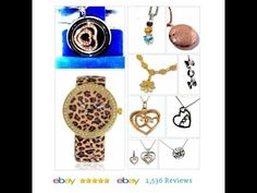 MOTHER'S DAY GIFTS Items in JEWELRY AND GIFTS BY ALICE AND ANN store on eBay!  http://stores.ebay.com/JEWELRY-AND-GIFTS-BY-ALICE-AND-ANN/MOTHERS-DAY-GIFTS-/_i.html?_fsub=19772497018&rt=nc&_pgn=2&_ipg=48
