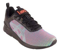 #Adidas Gel-Lyte Runner Tamanhos: 40 a 44  #Sneakers