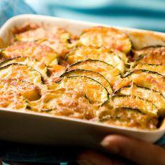 Tex Mex, Ratatouille, Quiche, Cauliflower, Zucchini, Keto, Chicken, Vegetables, Breakfast
