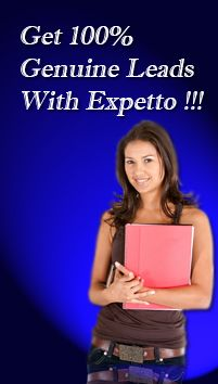 http://expetto.com/index12.php?course=Fashion%20Designing