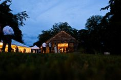 Real Farm Wedding - Unique Wedding Venues in NJ | NJ Wedding Blog| places to get married in nj