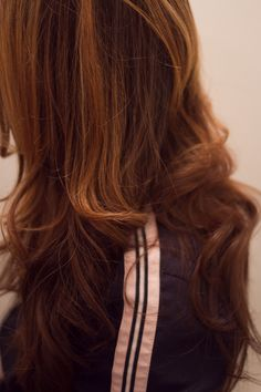 overnight wavy hair on pinterest wavy hair naturally wavy hair and hair