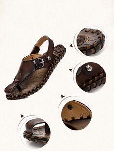 72ebaa45f13 16 Best MEN S STYLE ON SHOES. images