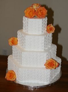 Google Image Result for http://sweetindulgences.wordpress.com/files/2009/04/wedding-cake.jpg%3Fw%3D752