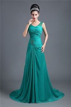 Cheap gowns formal dresses, Buy Quality gown gown directly from China gown with lace sleeves Suppliers: Welcome to Our Store1.Professional Evening DressManufacturefor many years2.OEMare