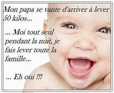 Rire Cute Quotes, Funny Quotes, Funny Memes, English Jokes, Funny Babies, Make Me Smile, I Laughed, Like4like, Messages