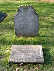 Kathleen Cavendish, Marchioness of Hartington - Wikipedia, the free encyclopedia