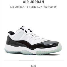 7d43aba4d26 10 Best Jordan 11 Concord White Black-Concord images