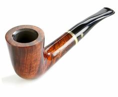 Peterson Kinsale XL22 Smooth Fistail