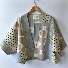 Sara Eastman clothing