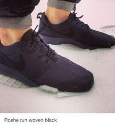 best service 03bf1 17f37 Nike Free Runs, Nike Löpning, Löparskor, Skor Sneakers, Nike Tennis,  Herrbyxor