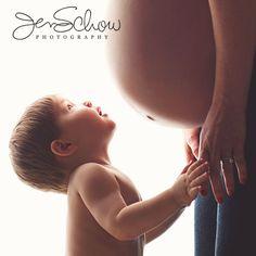 http://www.mois-pour-moi.fr/ #grossesse #femme enceinte