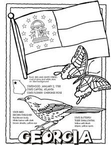texas coloring pages texas print now color online add to favorites